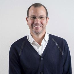 alejandro-rivera-web